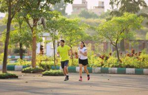 Parineeti Chopra to stay in a Stadium for a Week for Saina Nehwal Biopic!
