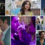 Pati Patni Aur Woh Trailer Promises Crazy Ride with Non-Stop Laughter!