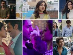 Pati Patni Aur Woh Trailer Promises Crazy Ride with Non-Stop Laughter!