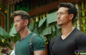 War 30th Day Collection, Hrithik Vs Tiger Film Rakes 314.67 Crores in 4 Weeks!