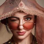 Divya Khosla Kumar's 'Yaad Piya Ki Aane Lagi' is Unstoppable!