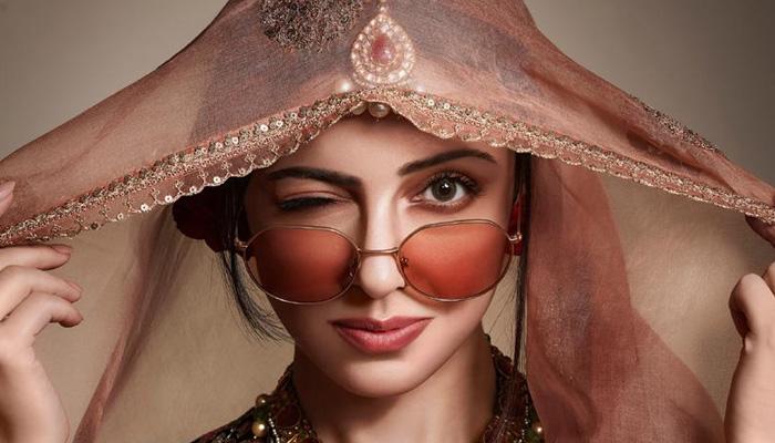 Divya Khosla Kumar's 'Yaad Piya Ki Aane Lagi' Unstoppable!