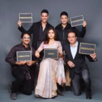 Bhushan Kumar & Akshay Kumar present 'Durgavati' Ft.- Bhumi Pednekar in the lead role!