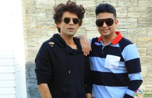 T-Series and BR Studios Strike Gold with Pati Patni Aur Woh!