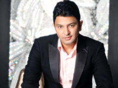 Bhushan Kumar Makes T-Series Shine Globally - Read Details