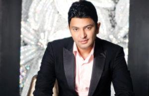 Bhushan Kumar Makes T-Series Shine Globally - Read Details