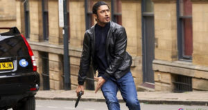 Commando 3 3rd Day Collection, Vidyut Jammwal's Film Registers a decent Weekend!