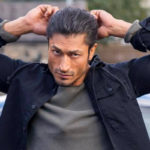 Commando 3 4th Day Collection, Passes Monday Test on a Decent Note!