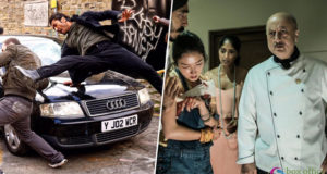 Commando 3 and Hotel Mumbai 6th Day Collection: Wednesday Box Office Report