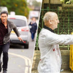 Commando 3 and Hotel Mumbai 7th Day Collection: 1st Week Box Office Report!