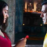 Dabangg 3 1st Day Collection, Salman Khan and Sudeep starrer Takes Good Start!