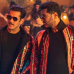 Dabangg 3 2nd Day Collection, Salman Khan's Film Remains Steady on Saturday!