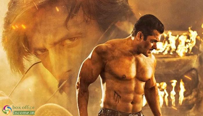 Dabangg 3 4th Day Collection, Salman Khan's Film Drops on Monday!