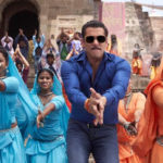 Dabangg 3 7th Day Collection, Salman Khan starrer Completes a Week on a Good Note!