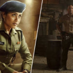 Mardaani 2 and Jumanji: The Next Level 4th Day Collection at the Indian Box Office