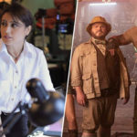 Mardaani 2 and Jumanji: The Next Level 7th Day Collection, 1st Week Business Report!