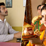 Pati Patni Aur Woh and Panipat 14th Day Collection: 2nd Week Business Report!