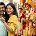 Pati Patni Aur Woh and Panipat 17th Day Collection: 3rd Weekend Business Report!