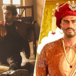 Pati Patni Aur Woh and Panipat 7th Day Collection, 1st Week Business Report!