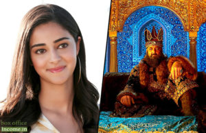 Pati Patni Aur Woh and Panipat 9th Day Collection, 2nd Saturday Business Report!