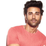 Here's How Actor Pulkit Samrat Will Be Celebrating his Birthday!