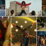 Street Dancer 3D Trailer: Varun-Shraddha-Nora's Film set the Dance Floor on Fire