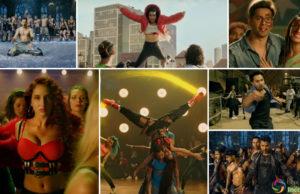 Street Dancer 3D Trailer: Varun-Shraddha-Nora's Film set the Dance Floor on Fire