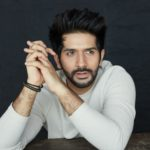 Vardhan Puri Dazzles In His Debut Movie 'Yeh Saali Aashiqui'