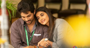 Ala Vaikunthapurramuloo 1st Day Collection: AVPL Takes a Fantastic Start Worldwide!