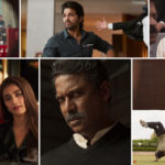 Ala Vaikunthapurramuloo Trailer is Out: Allu Arjun starrer to Release on 12 Jan 2020!