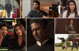 Ala Vaikunthapurramuloo Trailer is Out: Allu Arjun starrer to Release on 12 Jan 2020