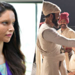 Tanhaji & Chhapaak 5th Day Collection: Ajay's Film Stays Strong on Tuesday!