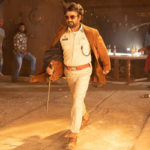 Darbar 2nd Day Collection, Rajinikanth-Suniel starrer Remains Strong on Friday!