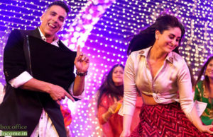 Good Newwz 18th Day Collection, Akshay Kumar's Film Holds Well on 3rd Monday