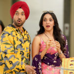 Good Newwz 24th Day Collection: Joins the 200-Crore Club at the Domestic Box Office!