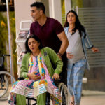 Good Newwz 25th Day Collection, Akshay Kumar's Film Holds Well on its 4th Monday
