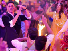 Good Newwz 27th Day Collection: Akshay-Kareena Starrer Continues to Score Well!