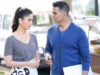 Good Newwz 28th Day Collection, Akshay Kumar's Film Ends 4 Weeks Successfully!