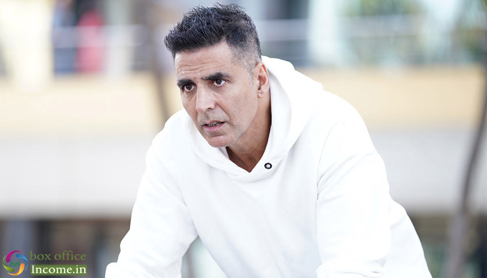 Good Newwz 8th Day Collection, Akshay Kumar starrer Continues its Good Run!