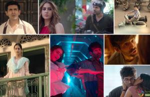 Love Aaj Kal Trailer: Enjoy Romantic Ride with Kartik Aaryan, Sara Ali Khan & Arushi!