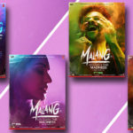 Malang First Look: Aditya-Disha-Anil-Kunal's Film Trailer Release Date Out!