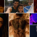 Malang Trailer: Aditya-Disha-Anil-Kunal starrer Looks High on Action & Thrill!