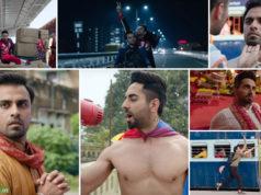 Shubh Mangal Zyada Saavdhan Trailer: Ayushmann Fights Homophobia in Hitesh Kewalya's Film