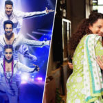 Street Dancer 3D & Panga 5th Day Box Office Collection, Varun's Film drops on Tuesday