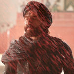 Tanhaji 17th Day Collection: Om Raut's Film Registers a Solid 3rd Weekend!