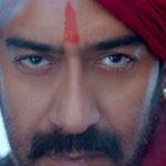 Tanhaji 18th Day Box Office Collection: Ajay Devgn starrer Rakes 229 Crores in India!