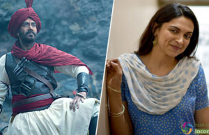 Tanhaji and Chhapaak 10th Day Collection: Ajay's Film Registers a Strong 2nd Weekend!