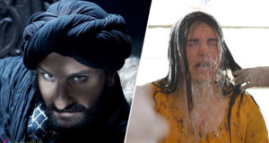 Tanhaji & Chhapaak 11th Day Collection: Om Raut's Film Remains Strong on 2nd Monday!