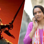 Tanhaji: The Unsung Warrior & Chhapaak 1st Day Collection: Ajay's Film takes a Solid Start!