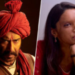 Tanhaji and Chhapaak 2nd Day Collection: Ajay Devgn's Film Takes a Good Jump on Saturday